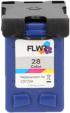 foto FLWR-C8728