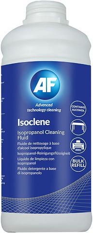 AF Isoclean vloeistof