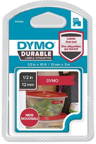 Dymo 1978366 wit