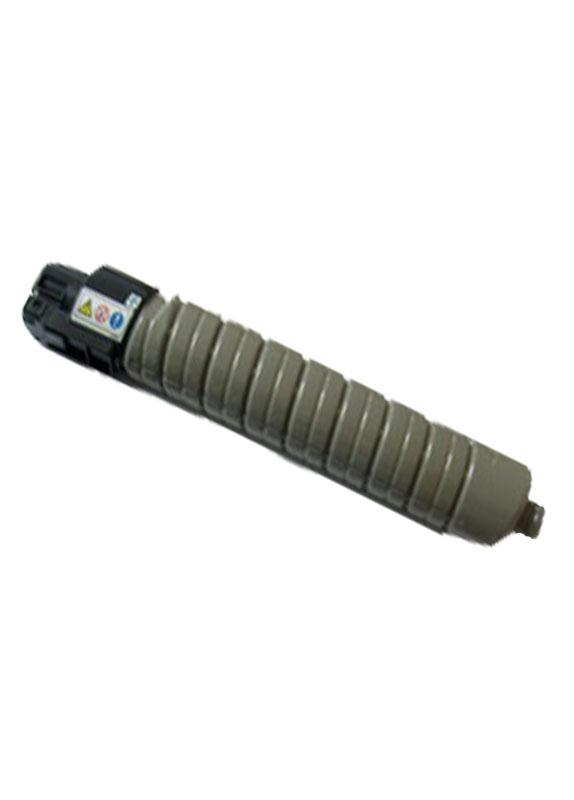 Nashuatec DTC2500 Toner zwart