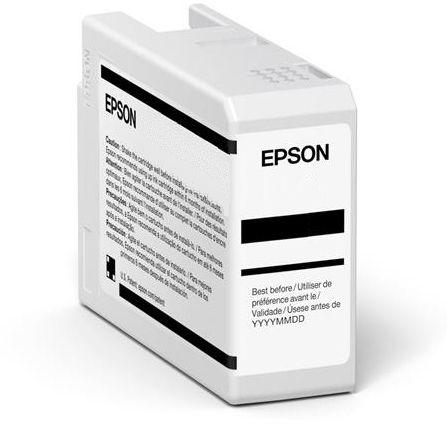 Epson T47A7 UltraChrome Pro 10 grijs