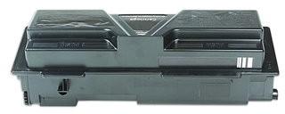 Utax CD1965/CD1970 Toner zwart