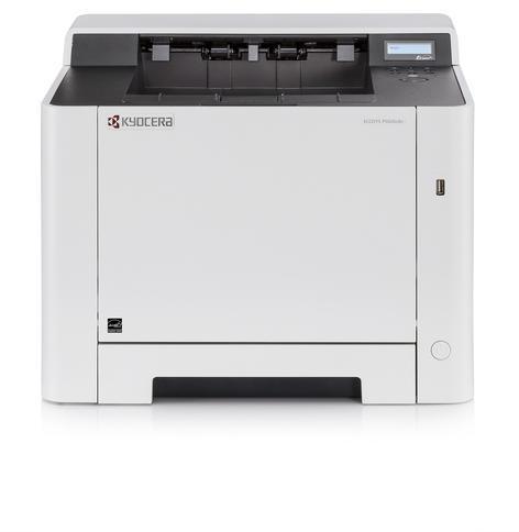 Kyocera Mita Ecosys P5026cdn laserprinter