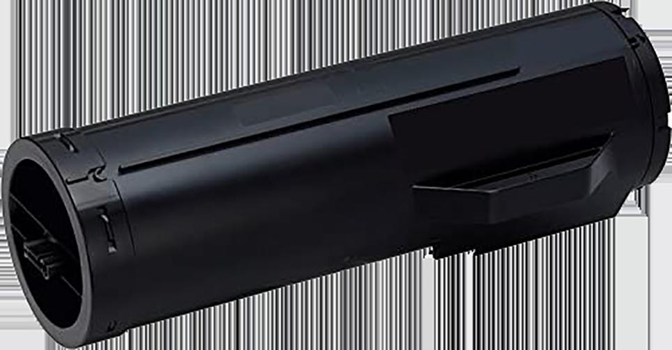 Huismerk Xerox B400 zwart