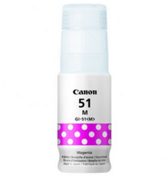 Canon GI-51M magenta