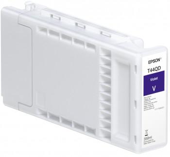 Epson T44QD40 Violet