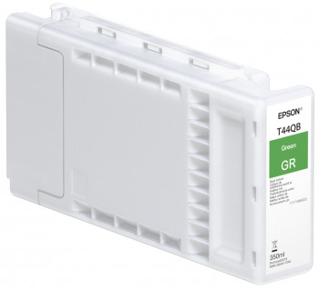Epson T44QB40 groen