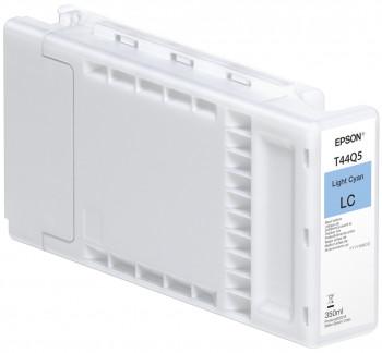 Epson T44Q540 licht cyaan
