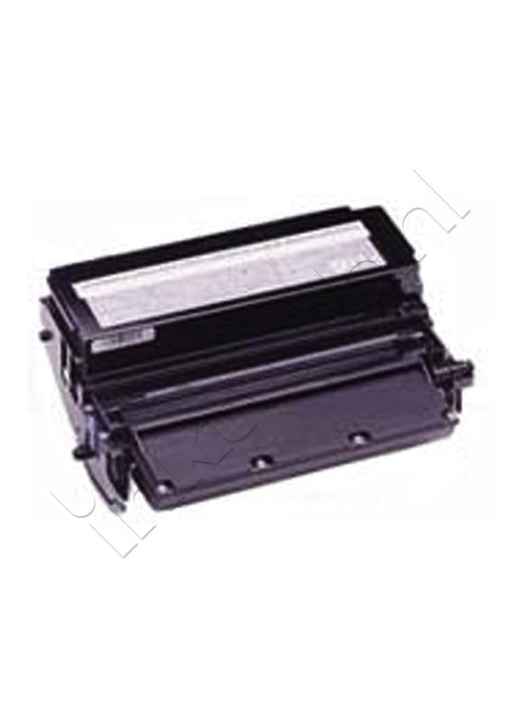 Ricoh Type 1430/1435 fax toner zwart