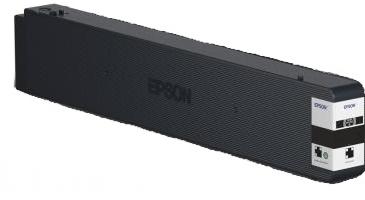 Epson T02Y1 zwart