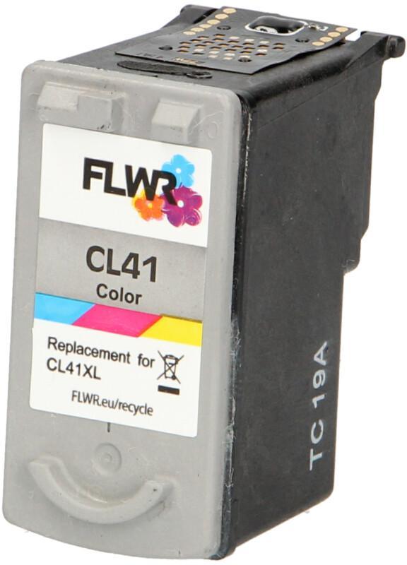 FLWR Canon CL-41 kleur