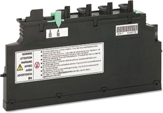 Ricoh MP C3000E Toner zwart