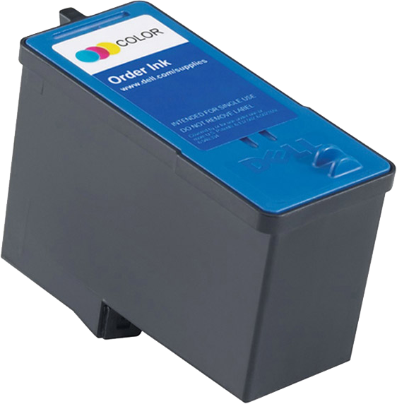 Dell 592-10091 kleur