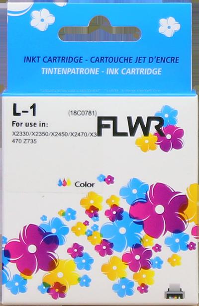 foto FLWR-18CX781E