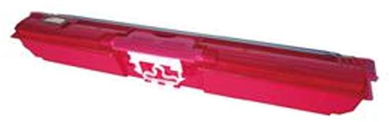 Huismerk Oki C110/C130/MC160 magenta