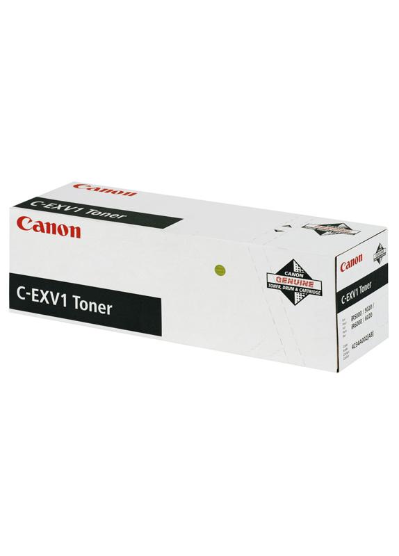Canon C-EXV 1 zwart