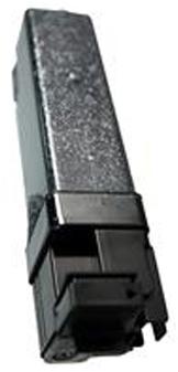 Huismerk Xerox Phaser 6140 zwart