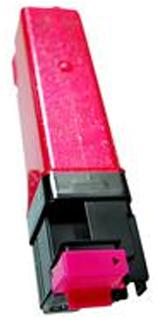 Huismerk Xerox Phaser 6140 magenta