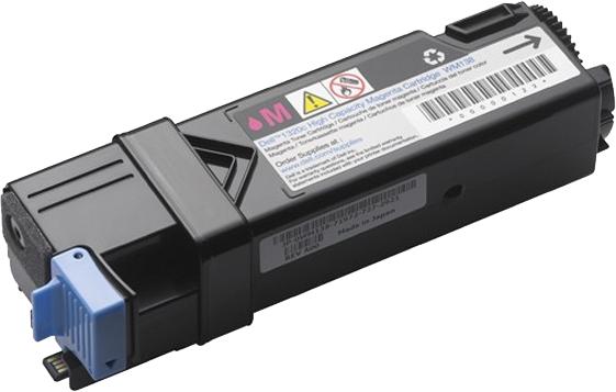 Dell 1320c magenta