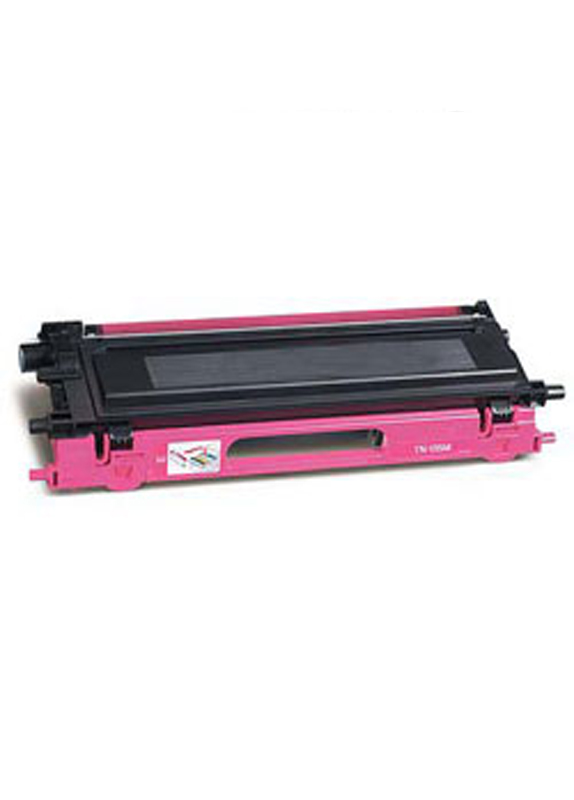FLWR Brother TN-135M magenta