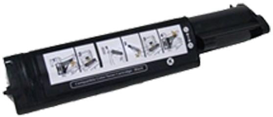 Dell 3010BK zwart