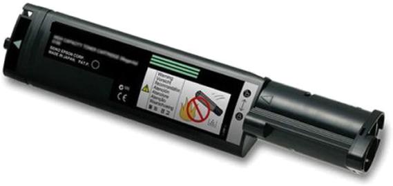Epson C1100 / CX11 zwart