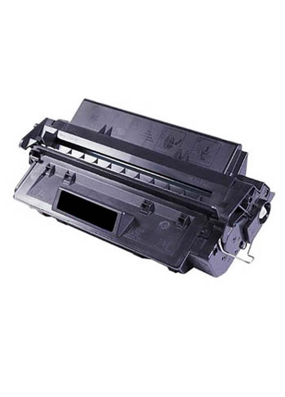 HP 96A zwart