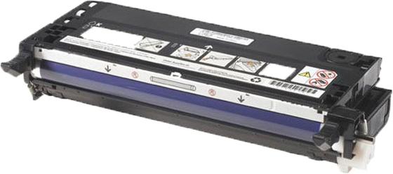 Dell 3110cn zwart