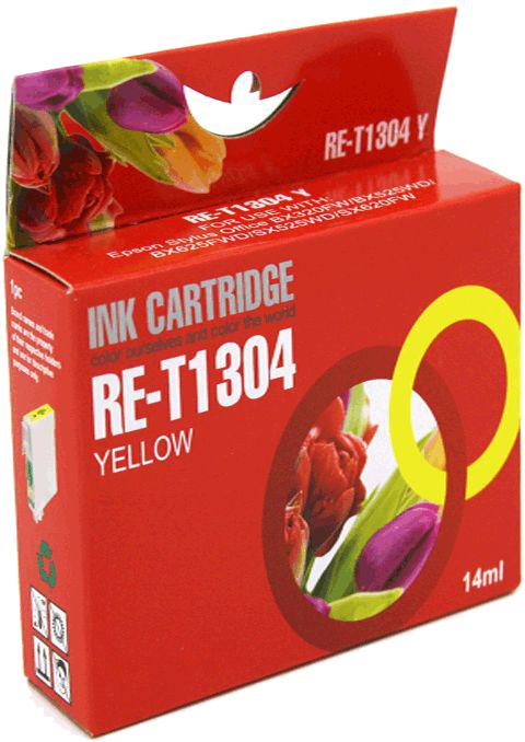 Epson T1304 geel