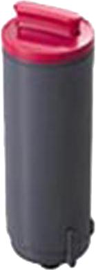 Samsung CLP-350M magenta