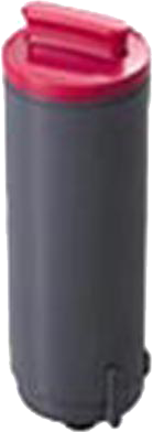 Huismerk Samsung CLP-350M magenta