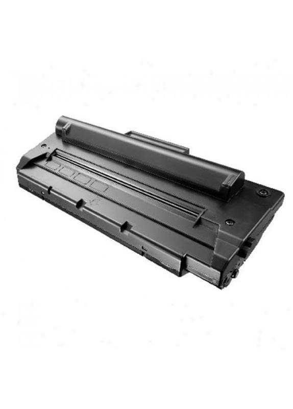 Huismerk Samsung ML1520 zwart