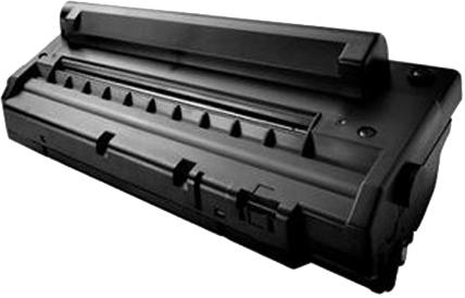 Huismerk Samsung ML1710 zwart