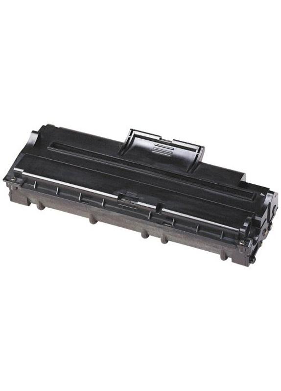 Huismerk Samsung ML4500D3 zwart