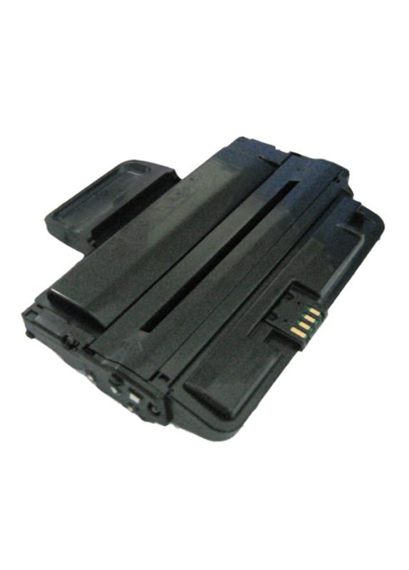 Huismerk Samsung MLD2850A zwart