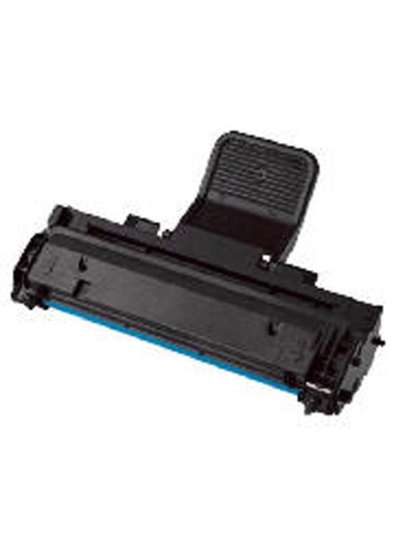 Samsung MLT-D1082S zwart