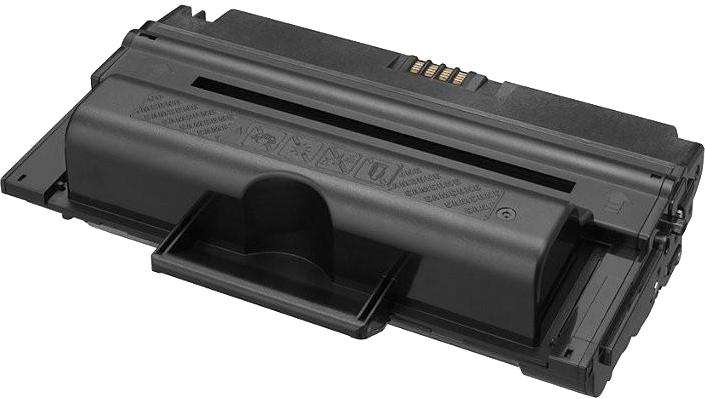 Samsung MLT-D1092S zwart
