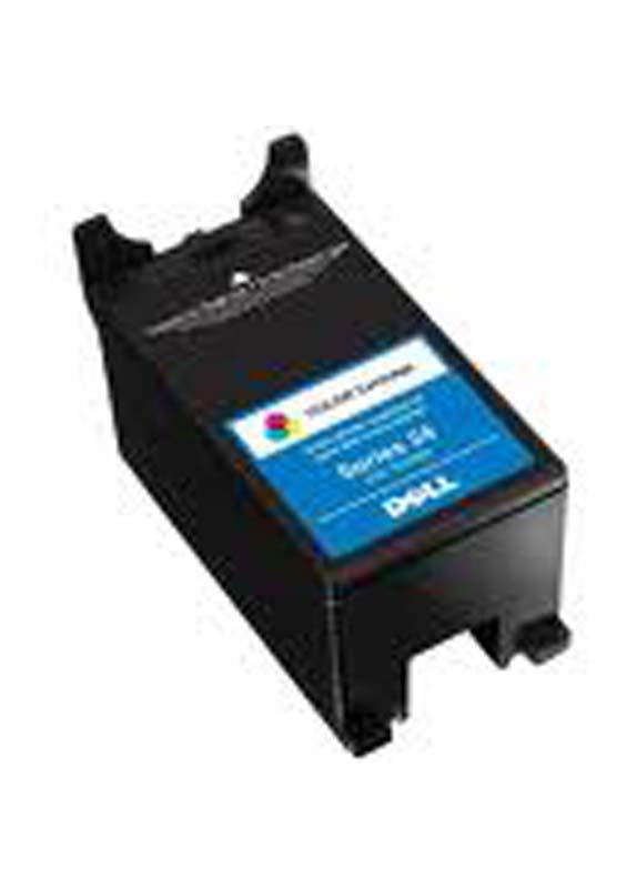 Dell P713W, V715W kleur