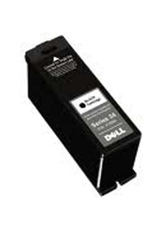 Dell P713W, V715W zwart
