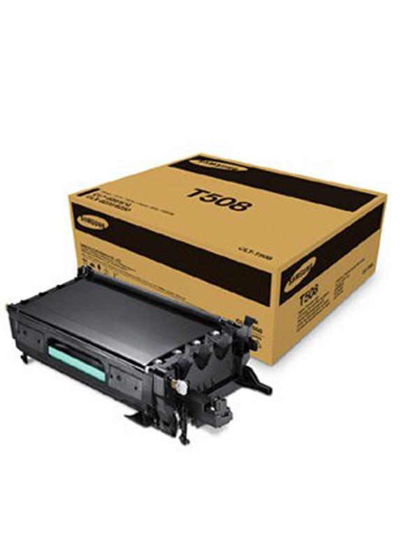 Samsung CLT-T508 imaging transfer belt