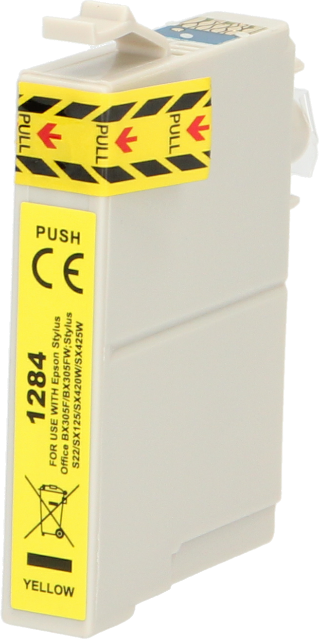 Epson T1294 geel