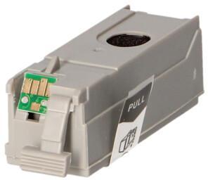 FLWR Canon PGI-35 BK zwart