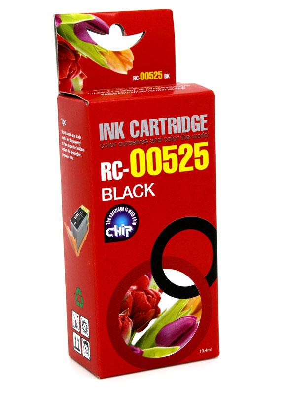 Canon PGI-525BK zwart