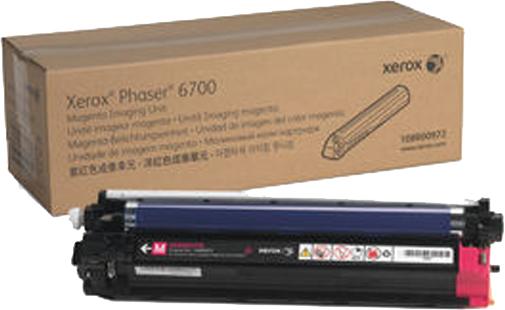 Xerox Phaser 6700 magenta