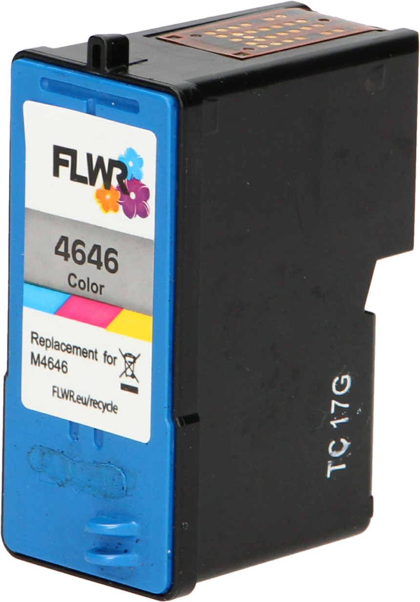 FLWR Dell 922 kleur