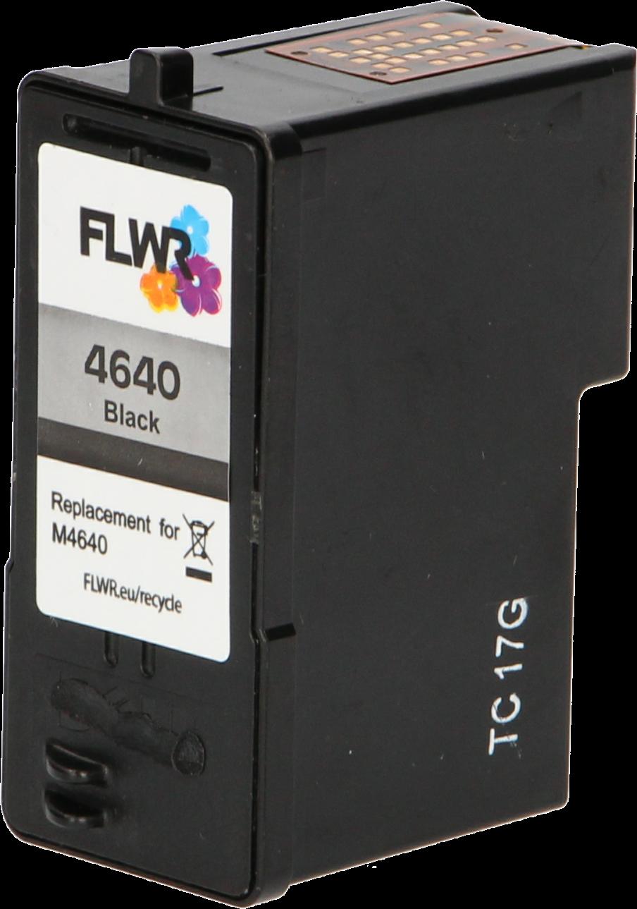 FLWR Dell 922 zwart
