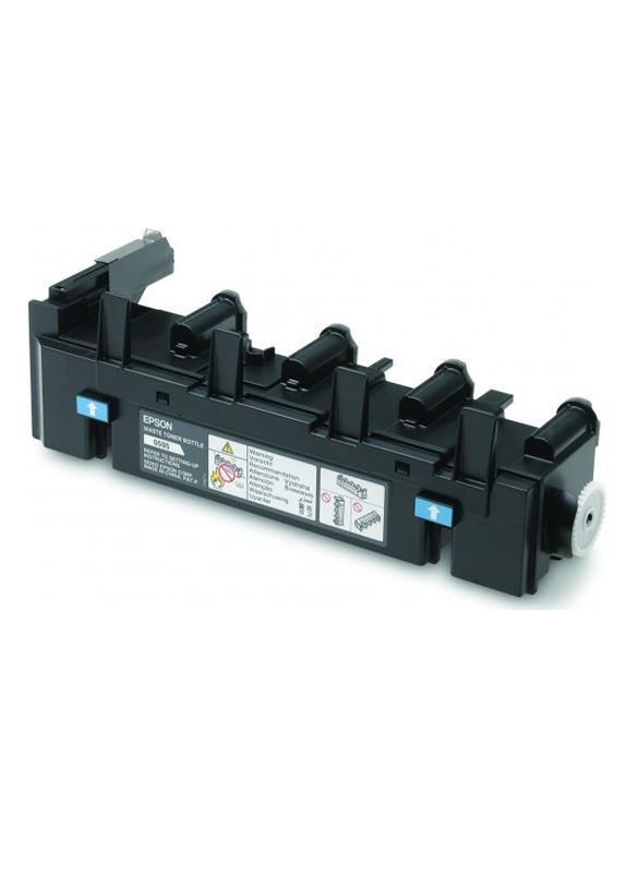 Epson C3900 waste toner