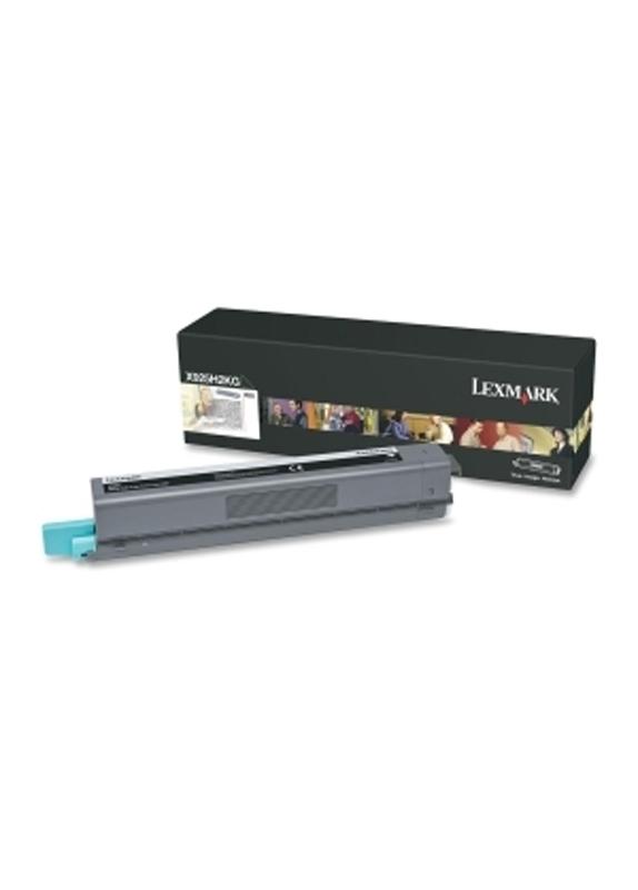 Lexmark X925 HC zwart