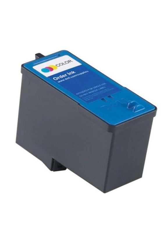 Dell 926 kleur