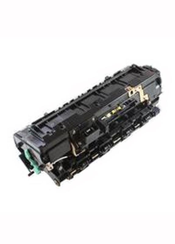 Samsung SCX4725FN